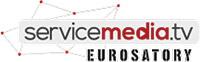 logo Service Media