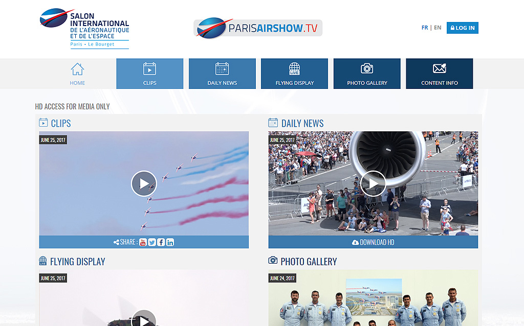 parisairshow.tv